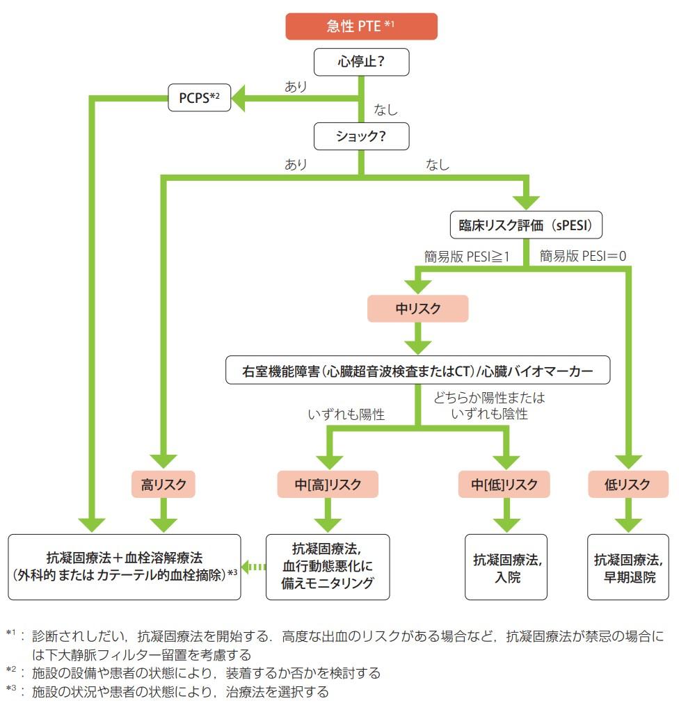 f:id:p_kun:20201229230556j:plain