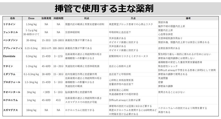 f:id:p_kun:20210504165124p:plain
