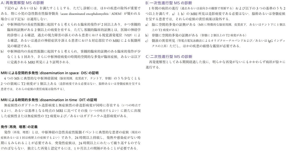 f:id:p_kun:20210808180658j:plain