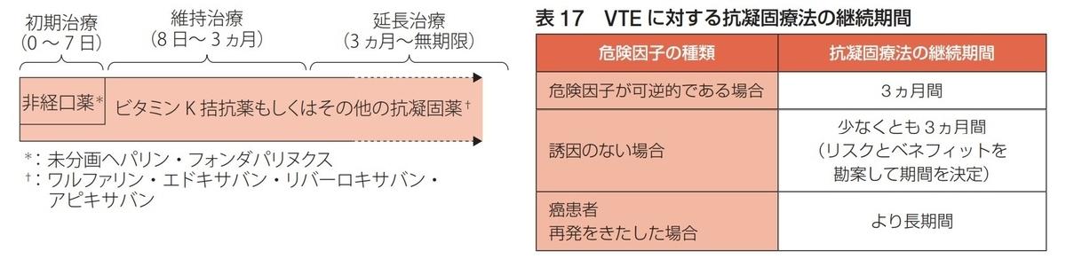 f:id:p_kun:20211009173147j:plain