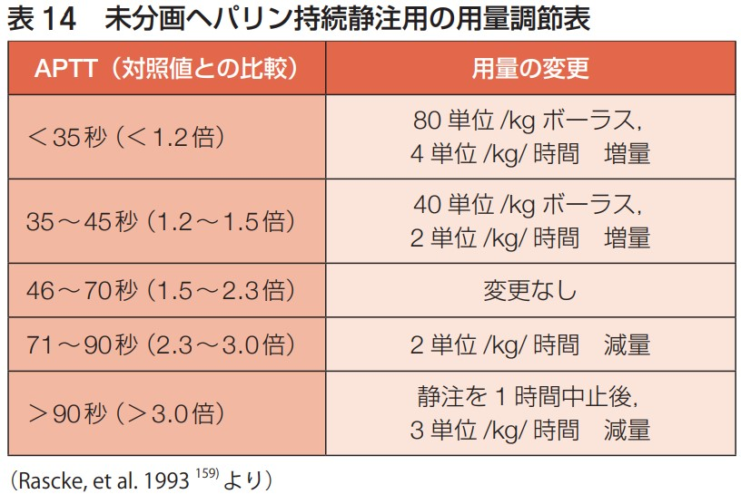 f:id:p_kun:20211009174614j:plain