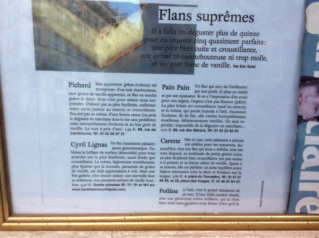 f:id:p_p_paris:20180530172913j:plain