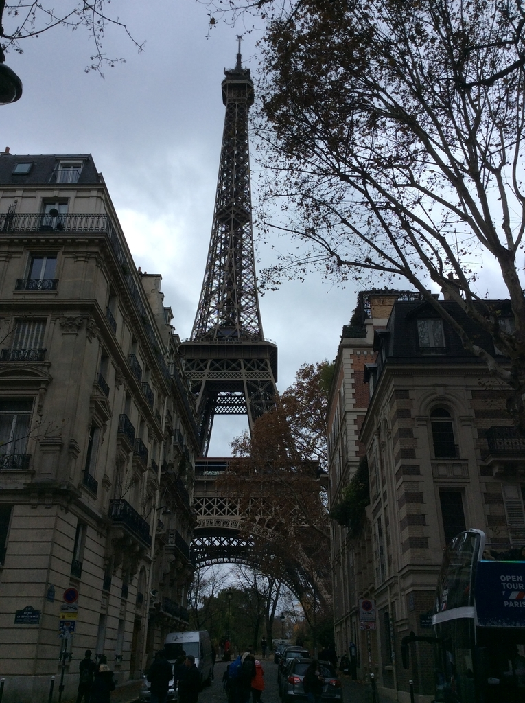 f:id:p_p_paris:20181206002149j:plain
