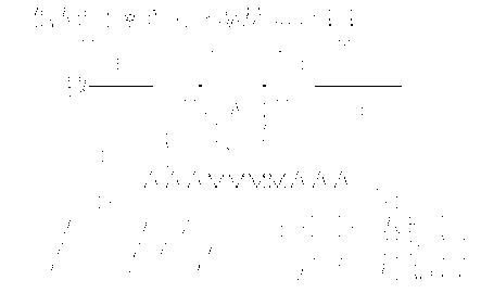 20150902160607