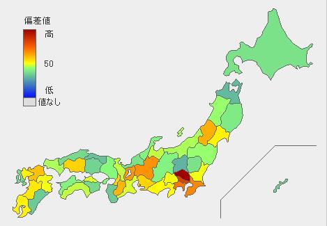 f:id:p_shirokuma:20160720070756p:image