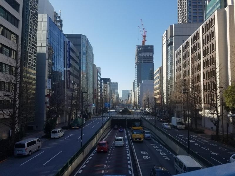 f:id:p_shirokuma:20170128094817j:image
