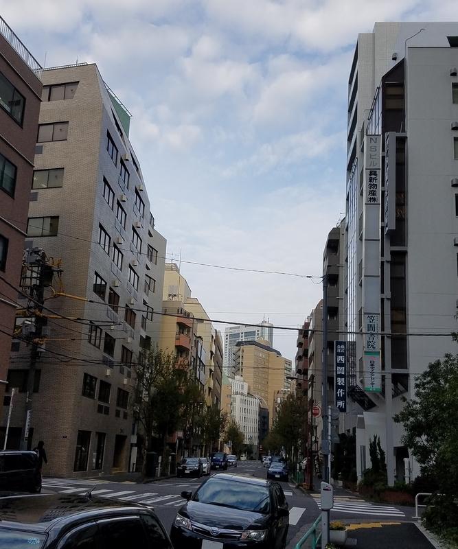 f:id:p_shirokuma:20181203082048j:image