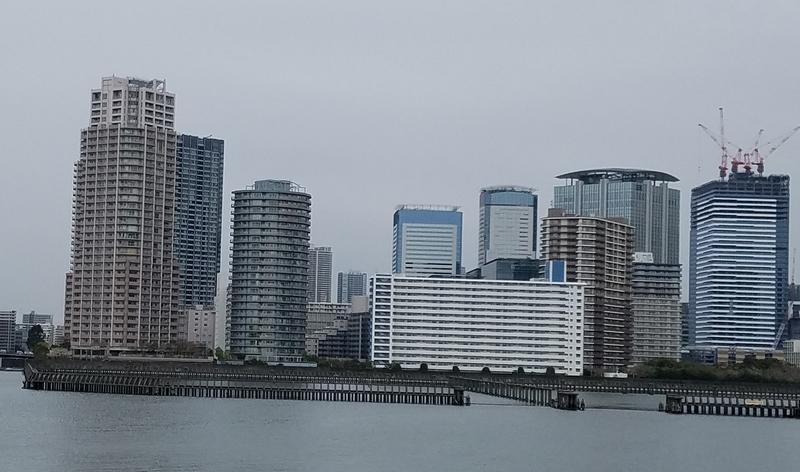 f:id:p_shirokuma:20190323082602j:image