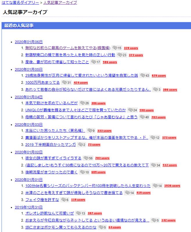 f:id:p_shirokuma:20200107154019p:image
