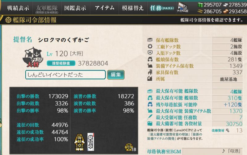 f:id:p_shirokuma:20200228183442p:image