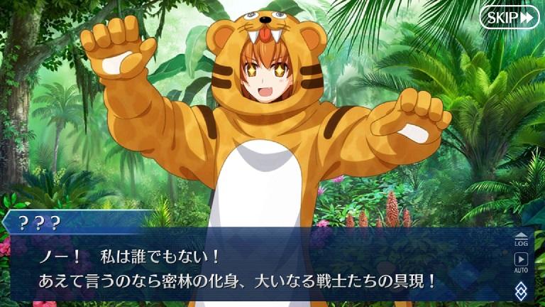 f:id:p_shirokuma:20200428145347j:image