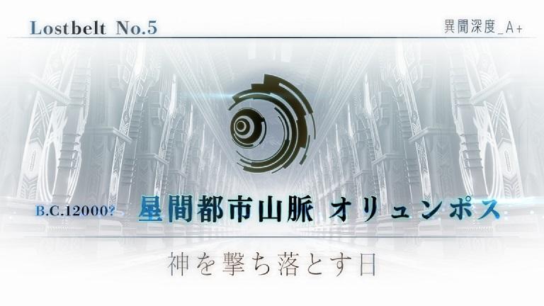 f:id:p_shirokuma:20200428145359j:image
