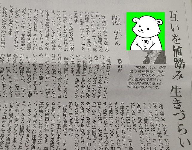 f:id:p_shirokuma:20210108101909j:image