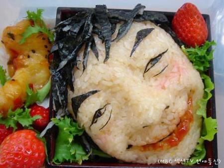 【速報】中学生カップルがお風呂でいちゃいちゃ [無断転載禁止]©2ch.net ->画像>61枚