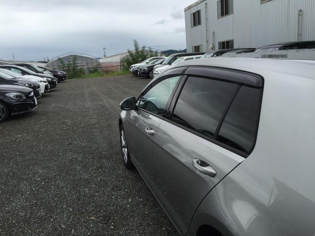 f:id:pa-cars:20160929111812j:plain