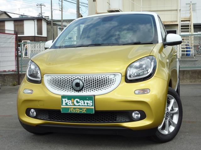f:id:pa-cars:20161013230108j:plain