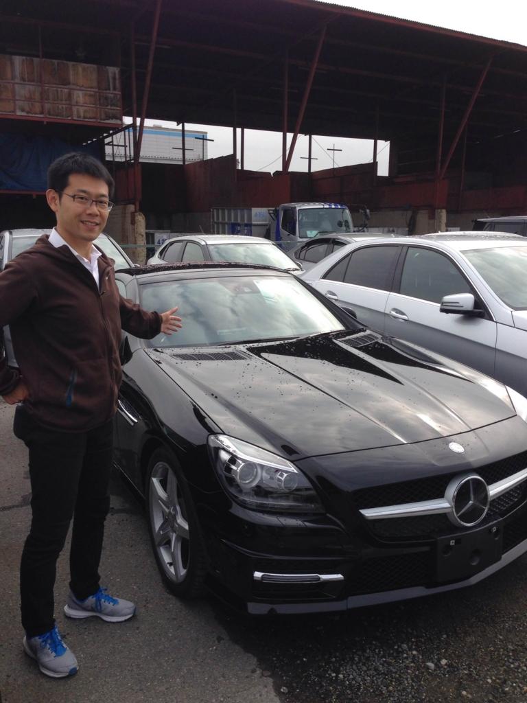 f:id:pa-cars:20161026112209j:plain