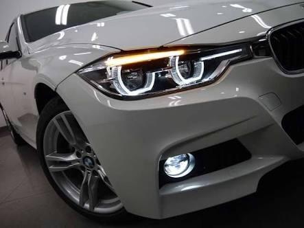f:id:pa-cars:20170216092119j:plain
