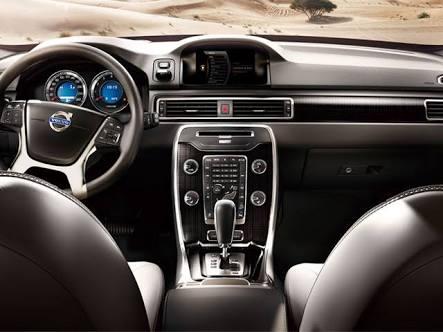 f:id:pa-cars:20170530230604j:plain