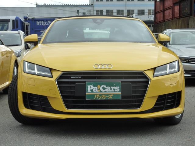 f:id:pa-cars:20170921111912j:plain