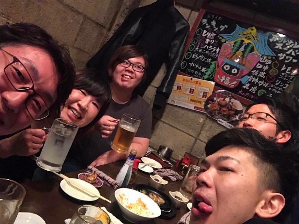 f:id:pa_ko:20161130194819j:image