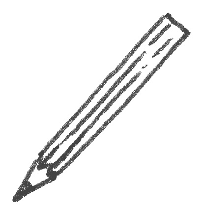 f:id:pacachan:20180525152018j:plain