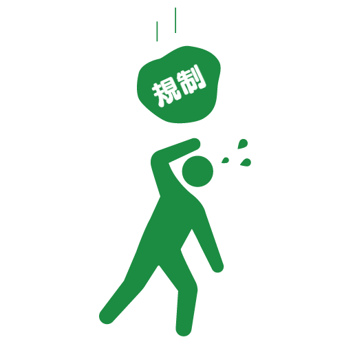 f:id:pachi-jyouhoukyoku:20181018130135p:plain