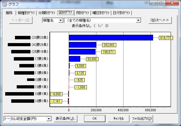 f:id:pachi-jyouhoukyoku:20181103001631p:plain