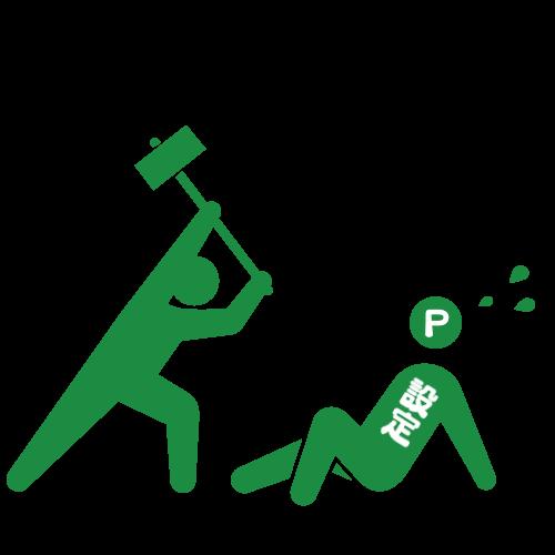 f:id:pachi-jyouhoukyoku:20181127163749p:plain