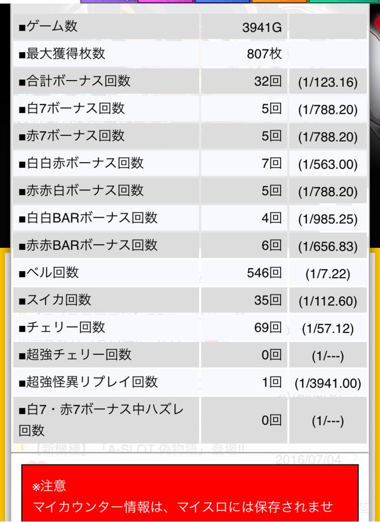 f:id:pachi-jyouhoukyoku:20190120210105p:plain