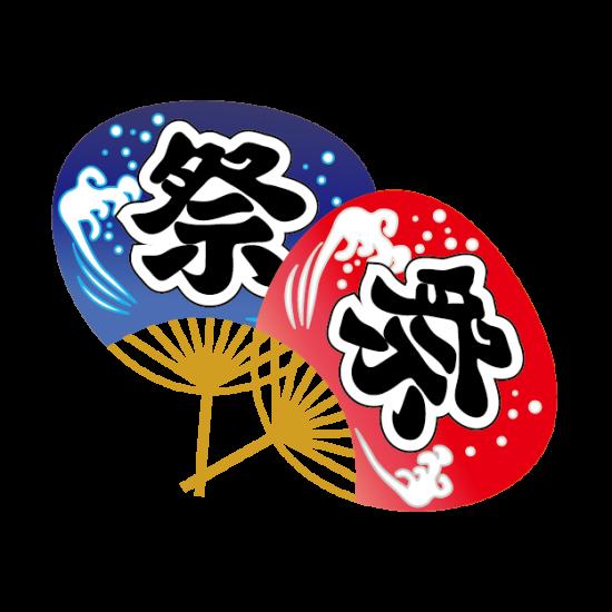 f:id:pachi-jyouhoukyoku:20190219075951p:plain
