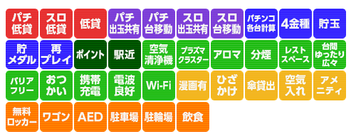 f:id:pachi-jyouhoukyoku:20190223043555p:plain