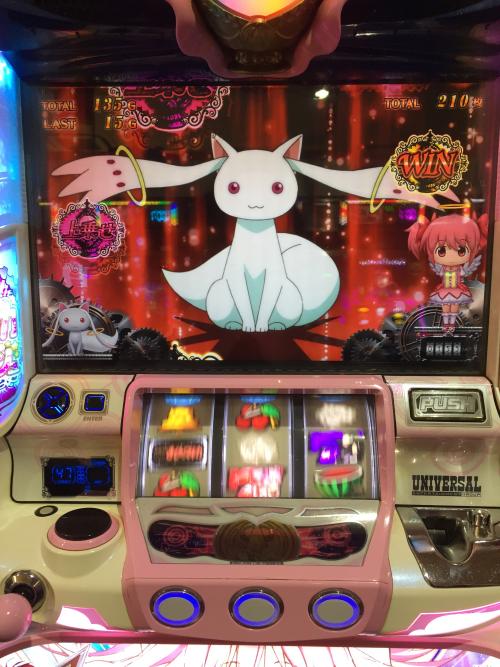 f:id:pachi-jyouhoukyoku:20190513185210p:plain