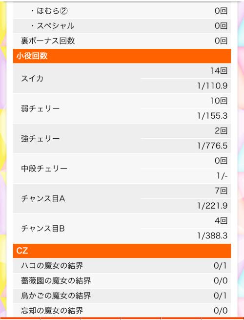 f:id:pachi-jyouhoukyoku:20190513211027p:plain