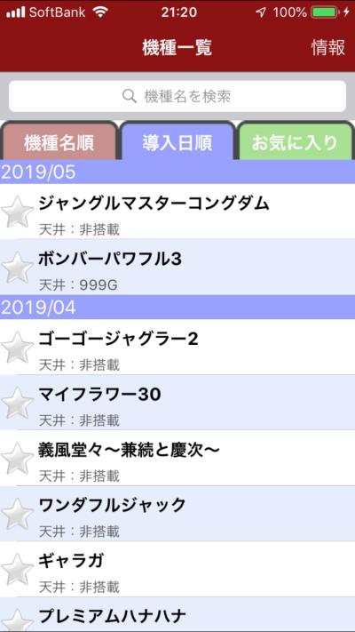 f:id:pachi-jyouhoukyoku:20190520212243p:plain