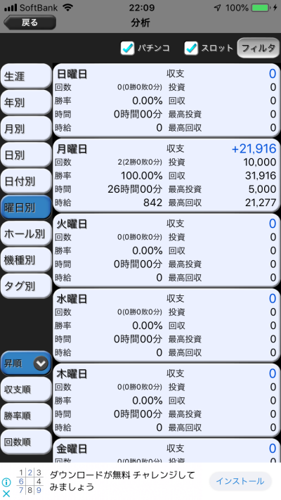 f:id:pachi-jyouhoukyoku:20190520221100p:plain