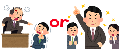 f:id:pachi-jyouhoukyoku:20190522213945p:plain