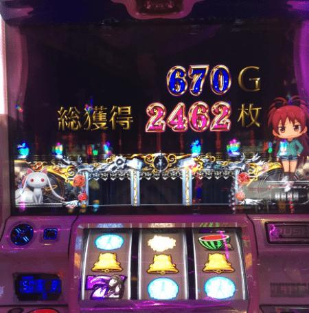 f:id:pachi-jyouhoukyoku:20190928224442p:plain