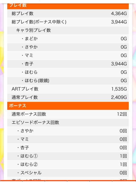 f:id:pachi-jyouhoukyoku:20190928230238p:plain