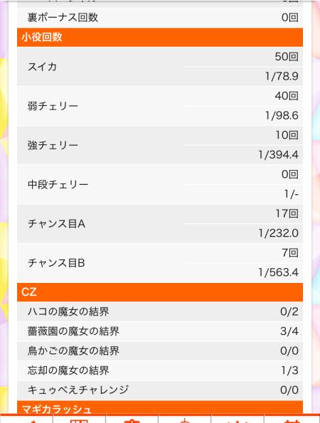 f:id:pachi-jyouhoukyoku:20190928230240p:plain