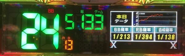f:id:pachi-jyouhoukyoku:20200209210729j:plain