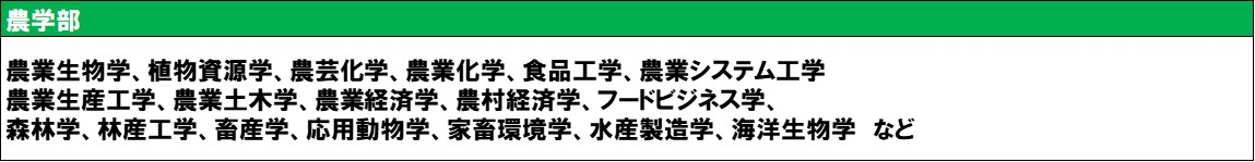 f:id:pachipochi:20200504082029j:plain
