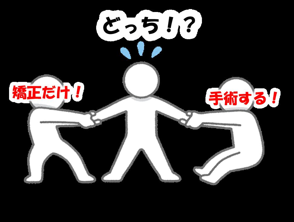 f:id:pachipochi:20200822084224p:plain