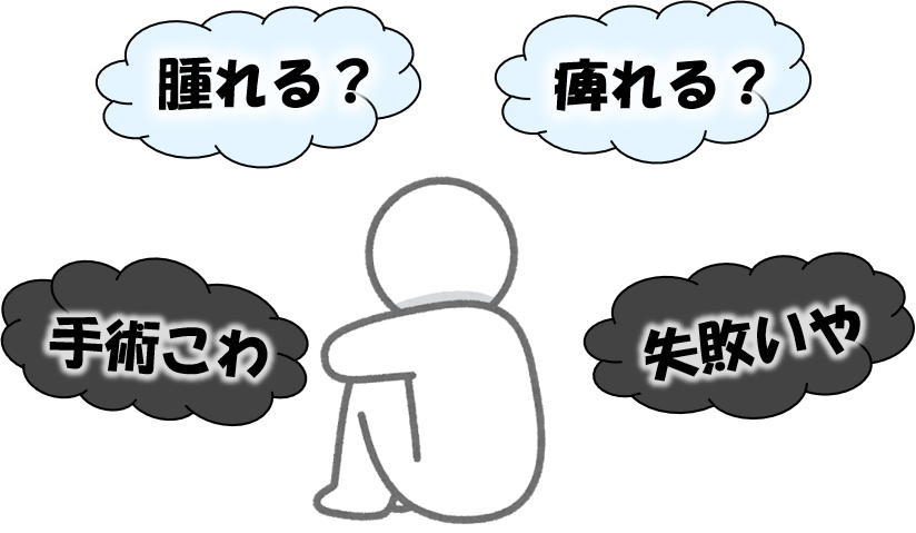 f:id:pachipochi:20210402090224p:plain