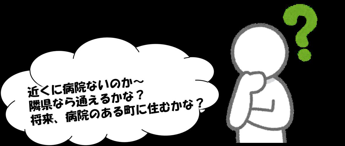 f:id:pachipochi:20210903060741p:plain