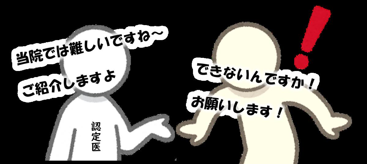f:id:pachipochi:20210903061442p:plain