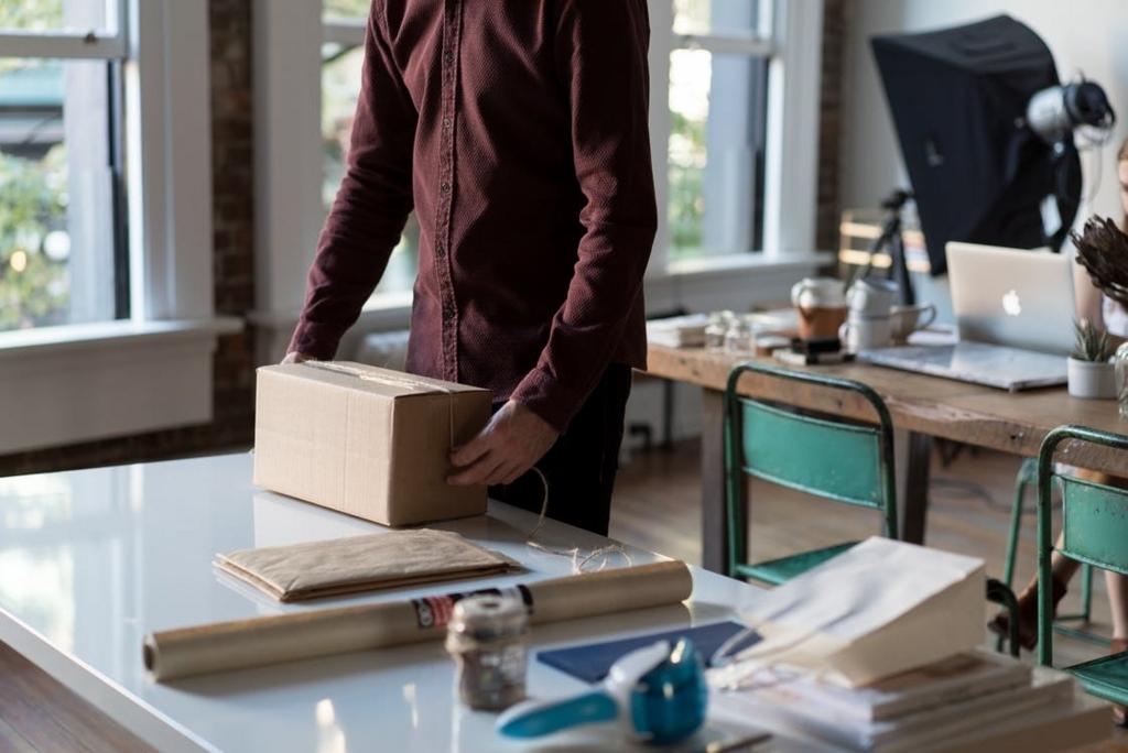 f:id:packingboxes:20170801215344j:plain