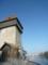 ライン川の塔