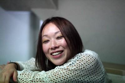 NODOKAさん