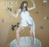 YUKI / JOY